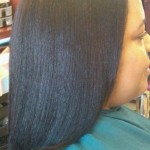 20539 1306124262358 1508076708 30805710 6202963 n 150x150 Hair do's since my last relaxer