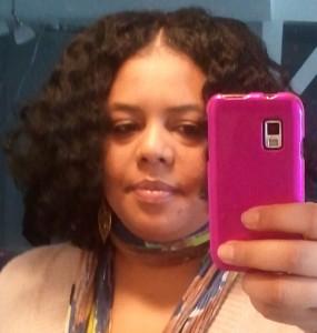 2011 02 12 14.46.42 285x300 My first Twist & Curl (Dry)