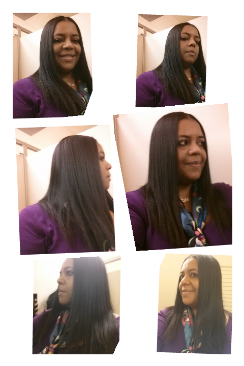 wpid 20121216185003195 Natural hair straightened